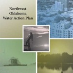 Northwest Oklahoma Water Action Plan