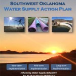 Southwest Oklahoma Water Action Plan